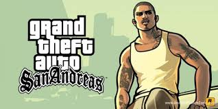 gta san apk torrent grand theft auto san andreas 1 06 mod apk data free android modded