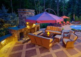 led vs incandescent 5 reasons to upgrade your outdoor lighting