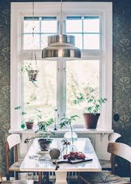kitchen breakfast room designs kitchen dining room home of and photo by kristin lagerqvist