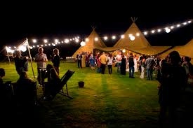 tent rental san antonio house event rentals tent rental san antonio
