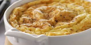 comment cuisiner des crevettes roses gratin de crevettes roses à la truffe facile recette sur cuisine