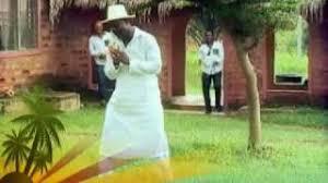 prince gozie okeke thanksgiving worship gospel