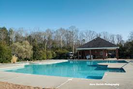 Beautiful Homes And Great Estates by 312 Bent Oak Drive Beautiful Homes Of Greater Columbia The Oaks In