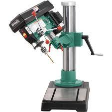 Woodworking Bench Top Drill Press Reviews by Drill Press Reviews Jet Delta Powermatic Shop Fox Wood