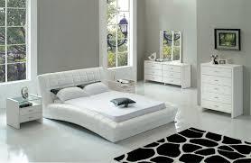 bedrooms master bedroom bedding sets grey bedroom furniture set