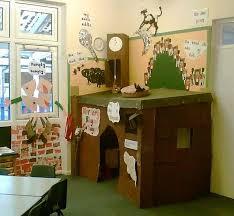 Rhyme Desk 27 Best Nursery Rhymes Images On Pinterest Classroom Displays