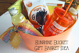 cancer gift baskets cancer archives diy home decor and crafts