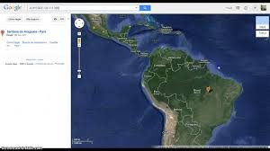 Google Maps Costa Rica Longitude And Latitude Google Maps Location Images
