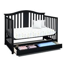 graco charleston dressing table dressers full size of tablegrey crib and dresser set amazing crib