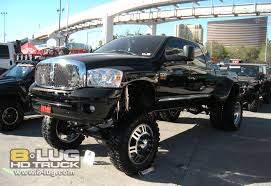 Dodge 3500 Truck Colors - dodge ram dually 2010 sema show dodge ram 3500 dually photo 41