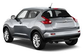 nissan juke tire size 2014 nissan juke reviews and rating motor trend