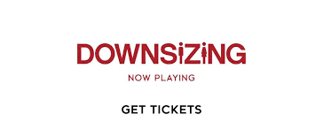 downsizing movie review new movie downsizing disappoints in many ways culture