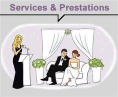 crire ses voeux de mariage comment écrire ses voeux de mariage une cérémonie
