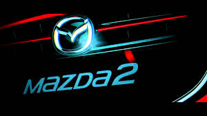 new mazda logo 2014 all new mazda 2 redefining the compact car tvc thailand