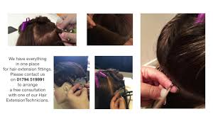 sjk hair extensions viola hair extensions