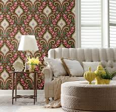 294 best wild for wallcovering images on pinterest pattern