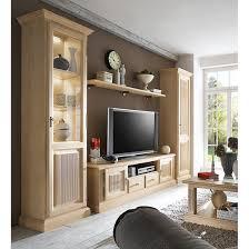 Wohnzimmerschrank 70 Jahre Wohnwand Massiv Preisvergleich U2022 Die Besten Angebote Online Kaufen