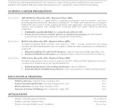 registered resume exles pediatric resume registered resume templates pediatric