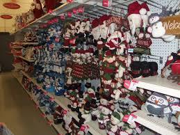 snoopy christmas ornament interior design ideas home decorations
