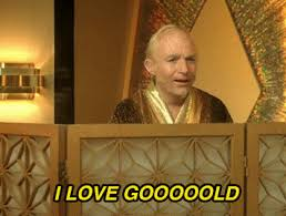 Goldmember Meme - goldmember gifs get the best gif on giphy