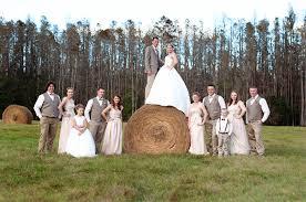 wedding venues in ocala fl isola farms venue groveland fl weddingwire