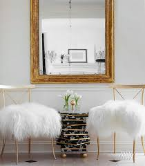 Interior Decorating Blogs by 17 Best Megan Winters Images On Pinterest White Interiors Elle