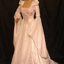 renaissance wedding dresses shop renaissance wedding dress on wanelo