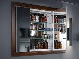 Organize Medicine Cabinet Medicine Cabinets U0026 Mirrors Guide Bathroom Kohler