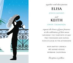 post wedding reception wording exles wedding wedding reception invitation wording sles genial
