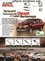 harga lexus rx 200t baru brosur diesel depan a5 new edit harga1 jpg