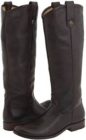 buy frye boots near me frye boots shipped free at zappos
