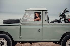convertible land rover vintage coolnvintage land s3 pick up u2014 cool u0026 vintage landrover