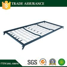 spring bed frame spring bed frame suppliers and