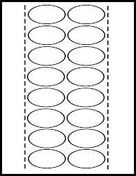 insertable dividers templates