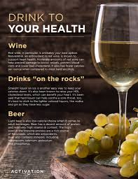 does light beer have less alcohol can you mix alcohol with a healthy lifestyle activation products blog