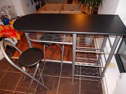 Argos Bar Table Breakfast Bar Table Kitchen Table With Two Chairs Argos In