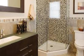 redoing bathroom ideas how to redo a bathroom on a budget bathroom design ideas and more
