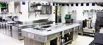 materiel de cuisine professionnel vente de matériel professionnel de restauration au maroc