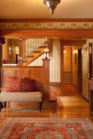 interior craftsman house interior design bungalow interior