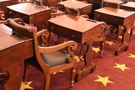 Capital Furniture In Jackson Ms by January 3 2017 U2013 North Carolina State Capitol Raleigh U0027n