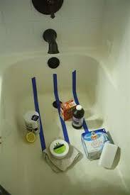 How To Make Bathtub Cleaner How To Clean A Fiberglass Bathtub Smart Ideas Pinterest