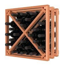 wine rack image of entrancing corner upper kitchen cabinet with