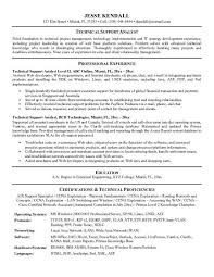sales analyst cover letter fixed income trader cover letter