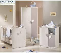 chambres completes 16 best la chambre de bébé images on babies rooms
