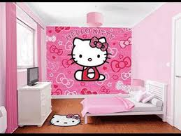 hello kitty bedroom decor hello kitty bedroom decor elegant fototapete autocolante tapete