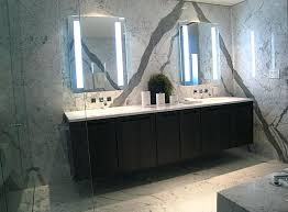 ikea floating vanity add missing sink storage full size of ikea