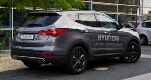 nissan murano vs hyundai santa fe hyundai santa fe 2 2 2012 technical specifications interior and