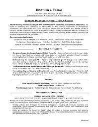 resume format for hotel management it cover letter sample chef