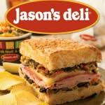 Jasons Deli Flower Mound - jason u0027s deli in fort worth tx 9517 sage meadow trail foodio54 com