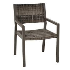 Aluminum Sling Patio Chairs Contempo Aluminum Sling Patio Dining Sets Outdoor Patio Furniture
